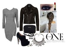 """i DONT know"" by tiffcso on Polyvore"