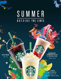 Starbucks Coffee Korea More