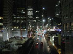 519982-boulevard-la-defense.jpg (750×562)
