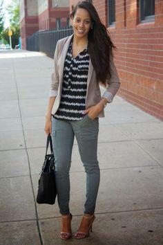 Jasmin daily {www.jasmindaily.com}