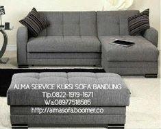 SERVICE KURSI SOFA BANDUNG - CIMAHI TLP.082219191671: SERVICE KURSI SOFA DI BANDUNG - CIMAHI TLP.0822191...