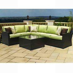Discount Patio Furniture Sets Sale