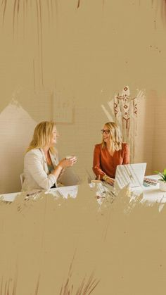 Are you a small business looking to get started or for a brand makeover ? See the team at CIP Design Studio we have you covered from brand strategy through to Website design and development. We create authentic brands that compel your ideal customers and enable you a lifestyle you love. Graphic Design Branding, Logo Design, Website Illustration, Business Look, Minimal Logo, Landing Page Design, Business Branding, Design Agency, Personal Branding