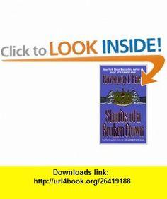Shards of a Broken Crown (Serpentwar Saga, Book 4) (9780380789832) Raymond E. Feist , ISBN-10: 0380789833  , ISBN-13: 978-0380789832 ,  , tutorials , pdf , ebook , torrent , downloads , rapidshare , filesonic , hotfile , megaupload , fileserve