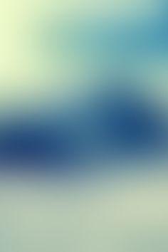 icy-mountain | freeios7.com #wallpaper #iphone #ipad #parallax