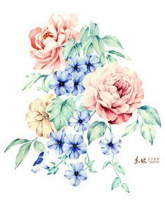 http://pic.qiantucdn.com/58pic/17/49/52/86R58PICTiQ_1024.jpg