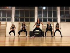 Zumba: Still Keeping People Fit, Years After Its Inception – 5 Min To Health Grease Dance, Shakira Dance, Michael Jackson Dance, Zumba Routines, Dance Music Videos, Dance Tips, Workout Music, Zumba Fitness, Fitness Magazine