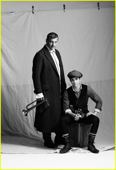 Logan Lerman is feautred in BlackBook magazine, along with his Three Musketeers costar, Ray Stevenson Ray Stevenson, Dream Pop, The Three Musketeers, Logan Lerman, Image Icon, Hot Guys, Photo Galleries, Magazine, Actors