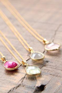 925 Plaqué Argent Made in India Jewelry Swirl Star Hautement Poli Pendentif