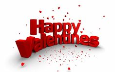 Each year on February is Valentine's Day. History, The Legend of St. Valentine, A Day of Romance. Typical Valentine's Day Greetings. Candy is Dandy Valentines Day Sayings, Valentine Messages, Happy Valentines Day Images, Valentines Day Greetings, Valentine Special, Valentine Day Cards, Be My Valentine, Valentine Gifts, Valentine Sday