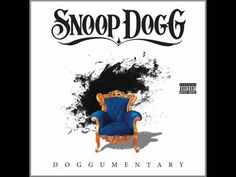 01. Snoop Dogg - Toyz N Da Hood feat. Bootsy Collins