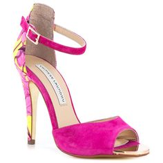 Heels.com: New Features + New Shoe Brands! « ArtNeth Collections