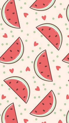New Fruit Wallpaper Pattern Inspiration Ideas Cute Wallpaper Backgrounds, Pretty Wallpapers, Trendy Wallpaper, Wallpaper Iphone Cute, Aesthetic Iphone Wallpaper, Aesthetic Wallpapers, Iphone Wallpapers, Kawaii Wallpaper, Pastel Wallpaper