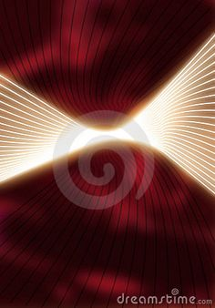 Waves Of Light - Download From Over 25 Million High Quality Stock Photos, Images, Vectors. Sign up for FREE today. Image: 13822825