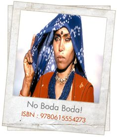 No Boda Boda! Inder Jit Singh's Travel Biography: Travel Biography Books, Best Travel Biographies, Travel Biography, Travel Leisure Books, Travel Biography Books, Best Travel Biographies, Travel Biography, Travel Leisure Books