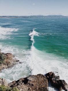Weekend Sweater Weather in Australia | Free People Blog #freepeople