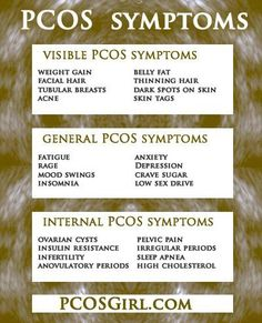 Ovarian Cyst Miracle Treatments - Symptoms of PCOS 1 Weird Trick Treats Root Cause of Ovarian Cysts In 30 - 60 Days - Guaranteed! - More Than Women Worldwide Have Been Successful in Treating Their Ovarian Cysts In Days Weight Loss Meals, Weight Gain, Weight Control, Pcos Symptoms, Pcos Causes, Ovarian Cyst Symptoms, Ovarian Cyst Treatment, Pcos Infertility, Polycystic Ovarian Syndrome