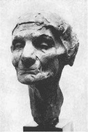 Charlotte van Palland Maud van Heemstra-Whitall' Women Artist, Traditional Sculptures, Pottery Handbuilding, Sculpture Head, Human Head, Portrait Photo, Figurative Art, Sculpting, Drawings