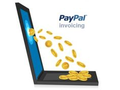 PayPal Introduces Free Online Invoicing For Small Businesses | Meylah