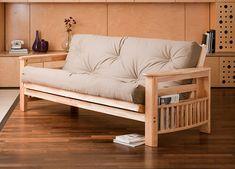 DIY Möbelstücke sehen immer schön aus.Ihre Wohnung braucht ein neues Sitzmöbel?Wie Sie ein schickes Sofa selber bauen können,finden Sie hier!