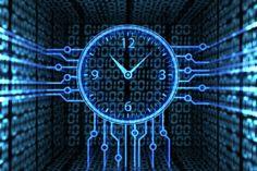 Image result for atomic clock