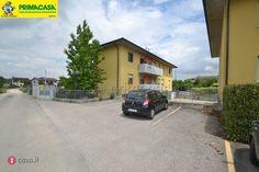 Appartamento in vendita a Creazzo - 31075087 - Casa.it