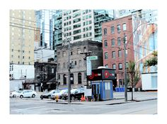 Toronto Toronto Apartment, The Places Youll Go, Ontario, Real Life, Times Square, Tokyo, Bucket, Street View, Canada