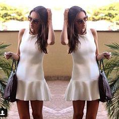 vestido-branco-neoprene-babado-peplum-reveillon-curto-comprar