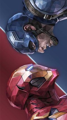 Iron Man vs Cap iPhone Wallpaper Check more at www.- Iron Man vs Cap iPhone Wallpaper Check more at www.wallpaperdist … Iron Man vs Cap iPhone Wallpaper Check more at www.