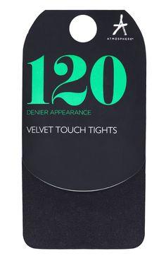 96fd46d3439138 Legging noir doublé de velours   Shopping   Primark, Black, Velvet