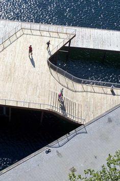 Pernille-Enoch-06 « Landscape Architecture Works   Landezine