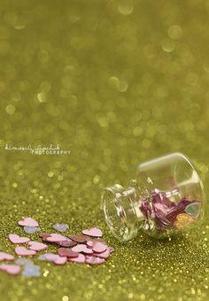 . Little HeartS . by KimberleePhotography.deviantart.com on @DeviantArt