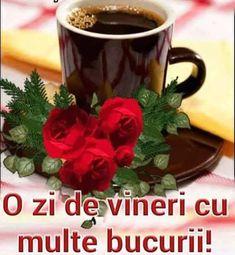 Imagini buni dimineata si o zi frumoasa pentru tine! - BunaDimineataImagini.ro Good Morning, Mugs, Tableware, Google, Good Night, Bom Dia, Buen Dia, Dinnerware, Bonjour
