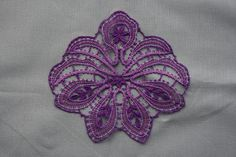 Henfield Hub - Lace Makers Lace Braid, Bobbin Lace, Tape, Sewing, Antiques, Antiquities, Bobbin Lacemaking, Dressmaking, Antique