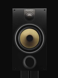 Bowers Wilkins 685 (new)