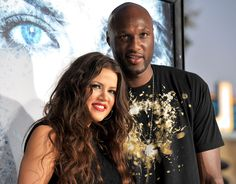 Khloe Kardashian tweeted a photo from Lamar Odom's hospital room on Halloween after spending the entire day with her estranged husband. See the pic at Usmagazine.com!