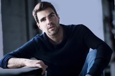Star Trek's Zachary Quinto Comes Out In Solidarity With 'It Gets Better' Teen Jamey Rodemeyer Star Trek Reboot, Zachary Quinto, Celebrity Portraits, A Star Is Born, Nick Jonas, Famous Men, Cute Gay, Man Alive, Christmas Carol