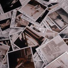 Photo Polaroid, Polaroid Pictures, Polaroids, Polaroid Ideas, Polaroid Camera, Taylor Swift Album, Taylor Alison Swift, Tableaux D'inspiration, Wattpad