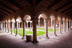 Museo della Cattedrale di Ferrara
