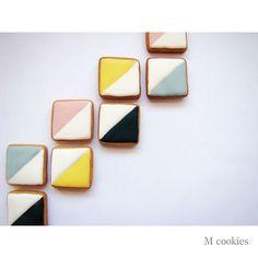 #mcookies #geometrico #minimalista #cookies #color #minimalist #geometric #composiçao