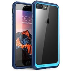 Cell Phone & Smartphone Parts Other Cell Phones & Accs Aggressive Bluetooth Auto Freisprechanlage Musik Sd Karte Samsung Galaxy S7 Edge S8 Plus Refreshing And Beneficial To The Eyes