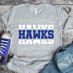 Cheer Shirts, Team Shirts, Softball Mom Shirts, Senior Shirts, Softball Cheers, Cheerleading Shirts, Softball Crafts, Softball Bows, Vinyl Shirts