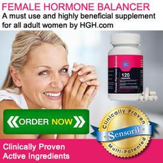 Click Here: http://beautyhealth4menwomen.com/HGHSportsNutrition.php HGH Supplements to Improve your Health and Body. One of your top sources for Vitamin, Body & Muscle Building Supplements. [Latest Releases DBOL-GH: Increase Mass, Muscle, and HGH Levels. Includes Beta-Ecdysterone and Bovine.] Experience the benefits of HGH Enhancement with our #1 top selling HGH Supplement! http://beautyhealth4menwomen.com/HGHSportsNutrition.php