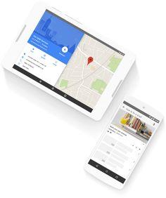 Ads – Google