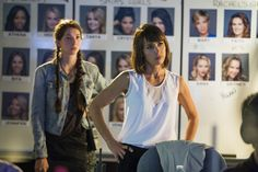 How 'UnREAL' Changed 'The Bachelor' Viewing Experience Forever
