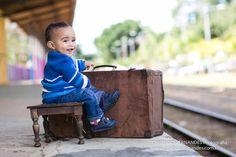 Cristiano Fernandes l Fotografia: 8 meses Gustavo