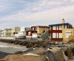 #beach #houses #ventnor #nj