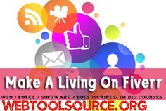 www.webtoolsource.org Grow sales. Save time. Get organized. 23,000 thriving small businesses using it.