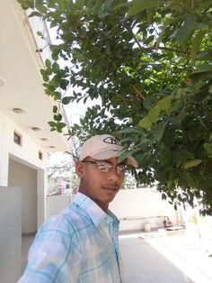 Shahil Khan