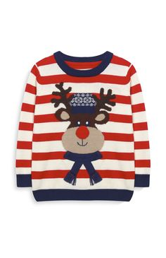 pull de noel bebe Christmas Tree Light Up Sweater | вязалочка | Pinterest  pull de noel bebe
